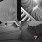 Brasileiros criam tecnologia inédita de texturização de metais