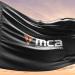 MCA Metallurgy Services – Uma nova marca, um novo conceito