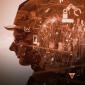 Seis tendências tecnológicas para 2021