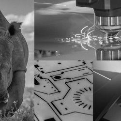 MCA Metalurgy Services – Uma nova marca, um novo conceito