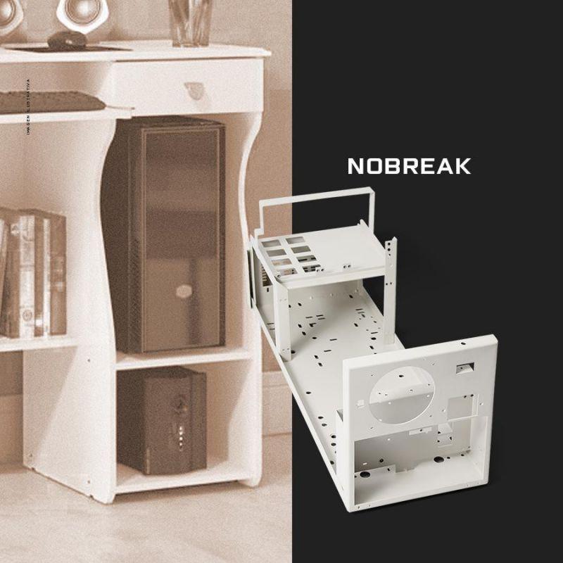 Gabinete de nobreak