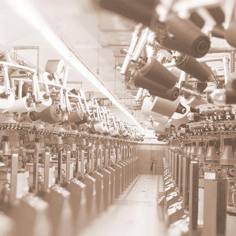 Carenagem de maquina para manutenção industrial